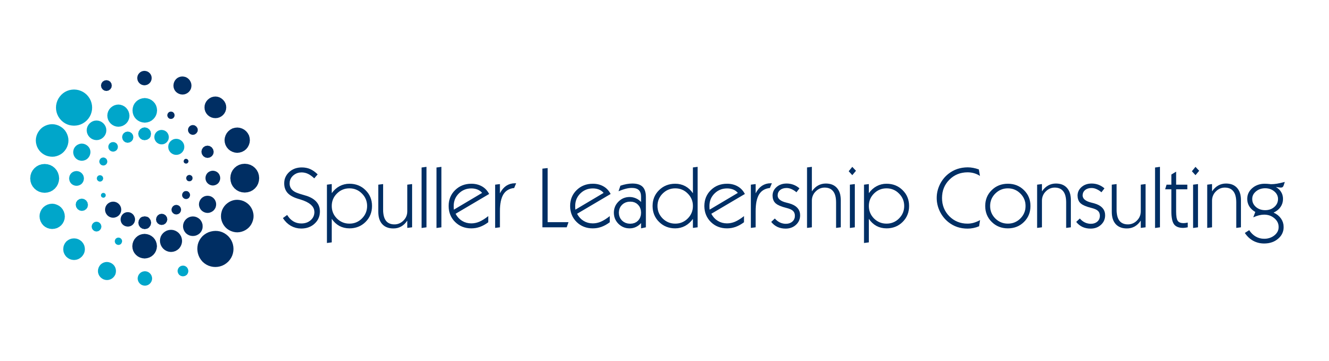 Spuller Leadership Consulting, LLC